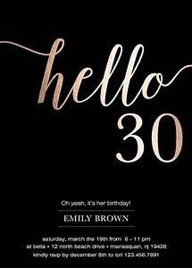 Best 25+ 30th birthday cards ideas on Pinterest 30