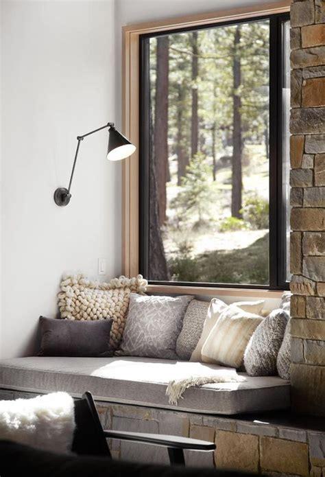 tips   ideas    home cozier