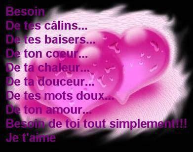 Poemes D Amour Pour Le Mari Telecharger Gratuitement