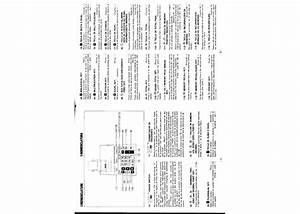 Casio Fr2215c