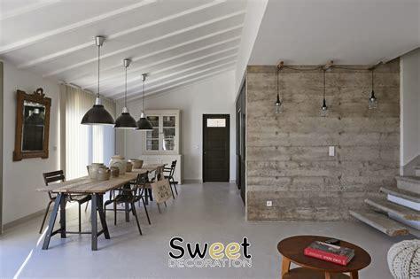 cuisine alsacienne aménagement intérieur d 39 une maison contemporaine