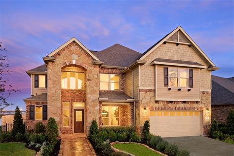southwest floor plans homes for sale in houston tx lakewood pines