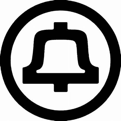 Bell 1969 Telephone Company Logos Logopedia Phone