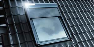 Velux Dachfenster Verdunkelung : velux dachfenster rolll den g nstig kaufen benz24 ~ Frokenaadalensverden.com Haus und Dekorationen