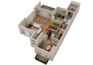 2 floor house plans 2d 3d house floorplans architectural home plans netgains