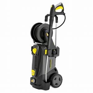 Laveur Haute Pression : laveur haute pression karcher hd5 15cx lavkarhd5 15cx ~ Premium-room.com Idées de Décoration