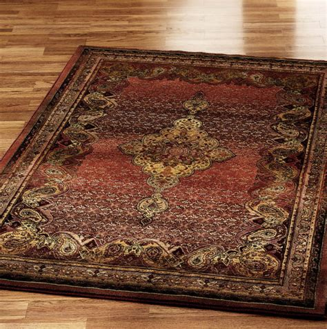 area rugs 8x10 clearance wonderful interior lowes area rugs clearance regarding