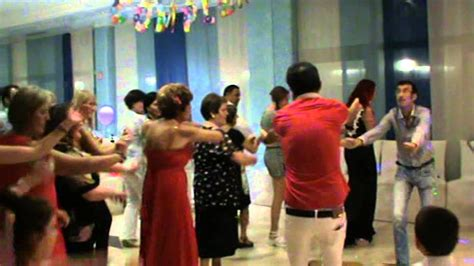 balli di gruppo swing lo swing balli di gruppo animazione festa di compleanno 60