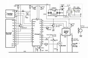 Battery Tester Wiring Diagram : arduino rechargeable battery capacity tester ~ A.2002-acura-tl-radio.info Haus und Dekorationen