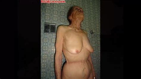 Hellogranny Homemade Latin Granny Photos Slideshow Porn 2f
