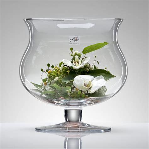 Dekoideen Für Vasen by Eine Hervorragende Dekorationsm 246 Glichkeit F 252 R Die Glasvase