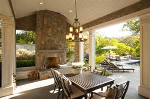 decorating ideas kitchens hampton style garden traditional patio san francisco