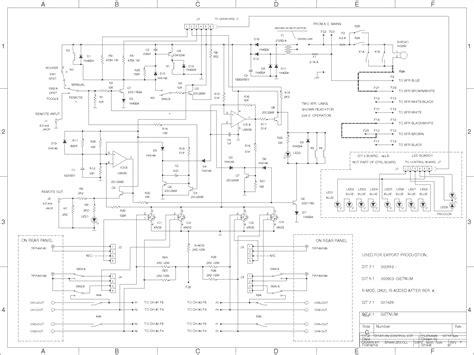 Harman Kardon Amr Wiring Diagram