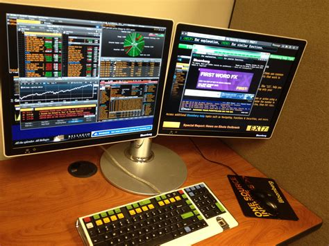 trading terminal bloomberg terminal business smarter with machine