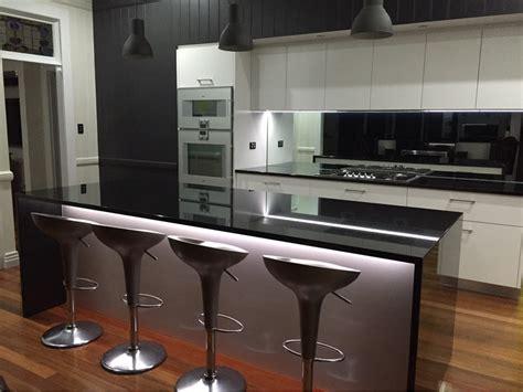 Project 11  Granite Kitchen  Brisbane Granite And Marble. Kitchen Ideas Peninsula. Kitchen Living Room Open Plan. Kichen Tile. Help With Kitchen Colors. Jade White Kitchen Paint. Kitchen Planner Ikea. Walmart Kitchen Cart Granite. Old Kitchen Exhaust Fan Cover