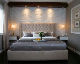 best small modern bedroom design ideas remodel pictures houzz