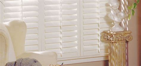 decorating  cottage country window treatments