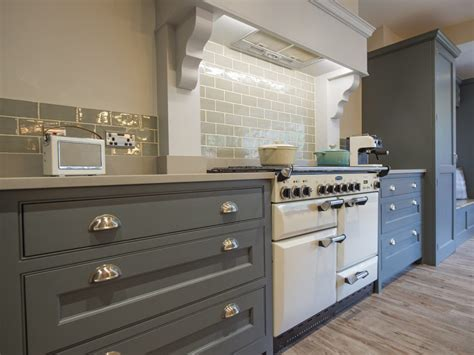 abc country kitchen country living kitchens hunt bespoke kitchens interiors 1136