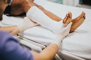 Your Guide To Peroneal Tendonitis