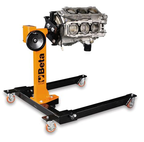 Cheap Engine Stand For Sale by Product Details Beta Tools
