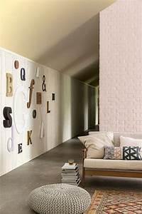 Photo Peinture Salon : peinture salon 5 erreurs viter c t maison ~ Melissatoandfro.com Idées de Décoration