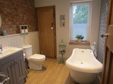 insink plumbing  feedback plumber bathroom fitter