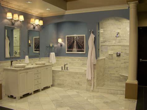 tile store ta home decor budgetista bathroom inspiration the tile shop