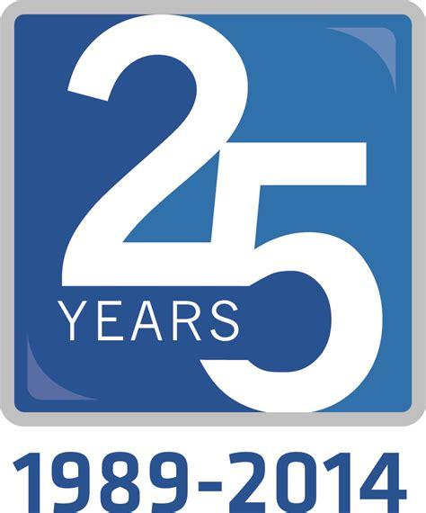 25th anniversary ic fluid power celebrates 25th anniversary ic fluid power
