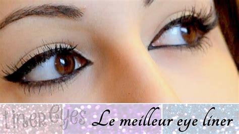 télécharger le logiciel eye eyeliner