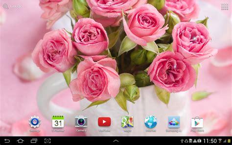 gambar bunga ros wallpaper gudang wallpaper