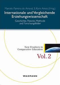 Waxmann Verlag Gmbh  B U00fccher