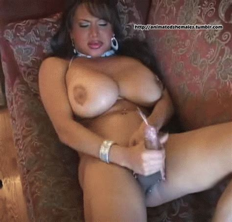 busty shemale cumshots top porn images