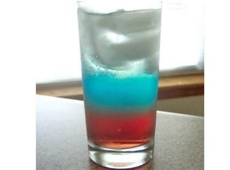 red white blue drink recipe just a pinch recipes