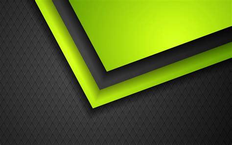 Digital Wallpaper Design by Hi Tech Vectors Background Wallpaper For Widescreen