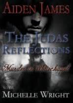 The Judas Reflections Murder In Whitechapel by The Judas Reflections Murder In Whitechapel Free Kindle
