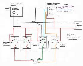 similiar ceiling fan remote wiring diagram keywords fan light wiring also hunter ceiling fan remote wiring diagram