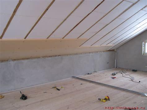 peinture pour plafond sans trace comment peindre au rouleau sans faire de trace maison design lockay