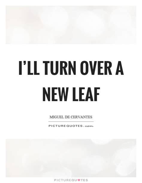 Leaf Quotes  Leaf Sayings  Leaf Picture Quotes