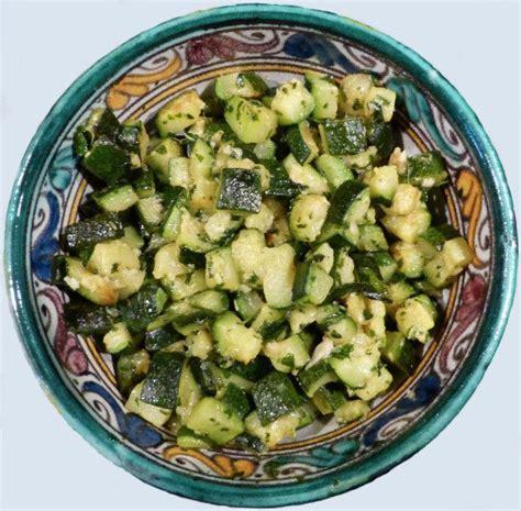 recettes cuisine libanaise les 25 meilleures idées concernant cuisine libanaise sur