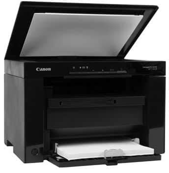 Seleccione el contenido de asistencia. Printer Canon Mf 3010 ⋆ ناب تري.كوم