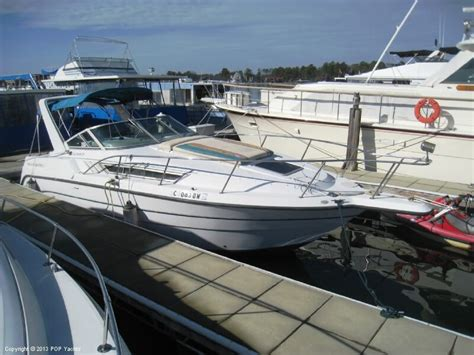 Chaparral Boats In Sc by 2006 Chaparral Signature 330 Myrtle South Carolina