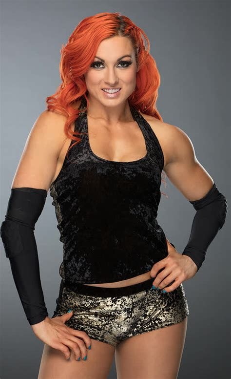 becky lynch bio age height weight body measurements