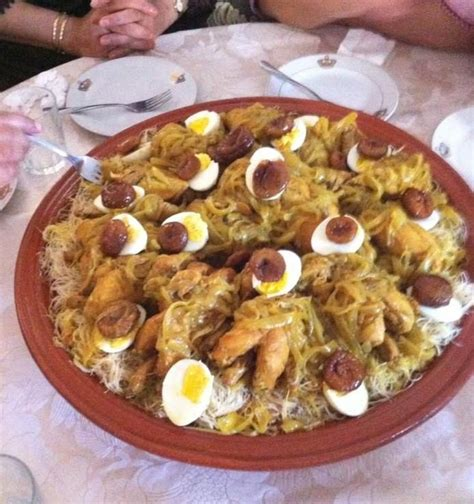 maroc cuisine 305 best images about moroccan food on