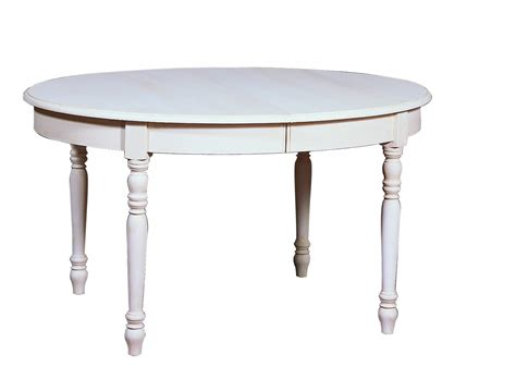 table de cuisine castorama table cuisine ovale table de cuisine table ovale volets