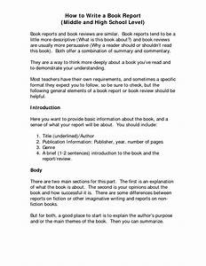 English grammar essay writing cause and effects essay english ...