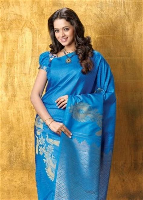 images  silk sarees  pinterest pure silk