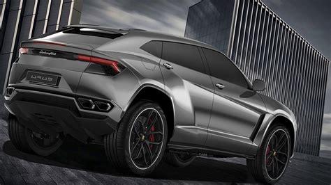 Lamborghini Urus Wallpapers by Lamborghini Urus Wallpapers Wallpaper Cave