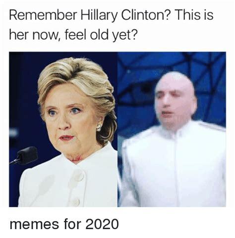 Feeling Old Meme - 25 best memes about feel old yet meme feel old yet memes