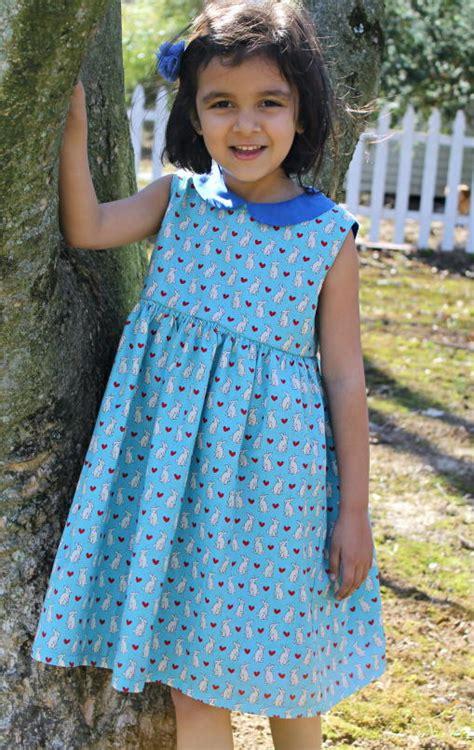 vintage lady dress pattern allfreesewingcom