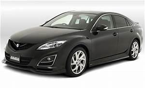 Gh Auto : auto acp2 ~ Gottalentnigeria.com Avis de Voitures
